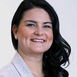 Andrea Kayal