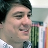 image of Andrew Davies
