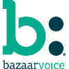 image of Bazaarvoice