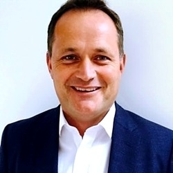 image of Ben Jackson