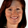 image of Betsy Zikakis