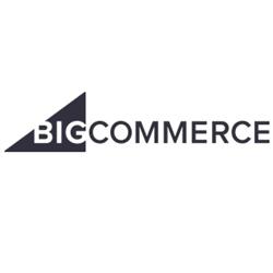 image of BigCommerce