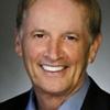 image of Bob Circosta
