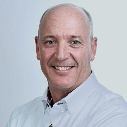 image of Brian Bennett