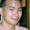 image of Brian Liang
