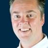 image of Bruce Scheer