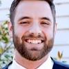 image of Caleb McElveen