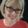 image of Carol Stott