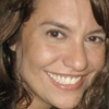 image of Cathy Caldeira