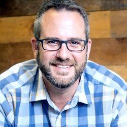 Chad Newell