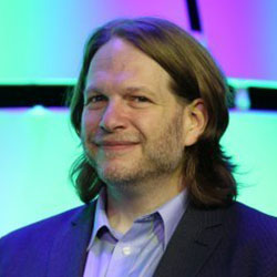 image of Chris Brogan
