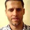 image of Chris Rowson