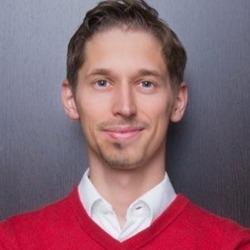 image of Clemens Rychlik