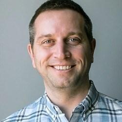 image of Craig Sturgis