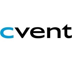 image of Cvent