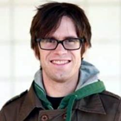 image of Dan Matthews