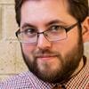 image of Daniel Cochran