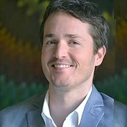 image of Daniel Tynski