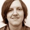 image of Danny Watkinson