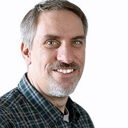 image of Dean Abbott