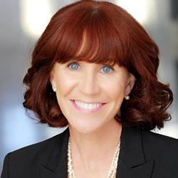 image of Debbie MacInnis