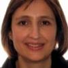 image of Deborah Galea