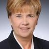 image of Debbie Simpson
