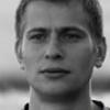 image of Dmitri Leonov