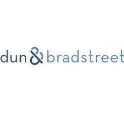 image of Dun &  Bradstreet