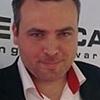 image of Edward Touw