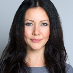 image of Elena Kutsopal