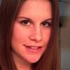image of Elizabeth Victor