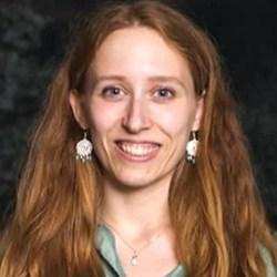 image of Ella Patenall