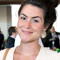 image of Ellie Howard