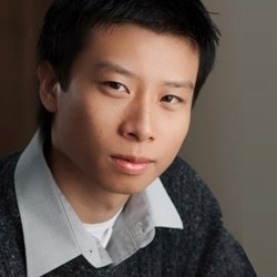 image of Elliot Chan