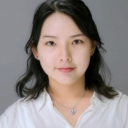 Emily Yan