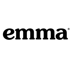 image of Emma