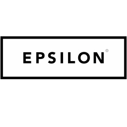 image of Epsilon