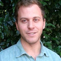 image of Eric Goldschein