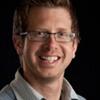 image of Eric Olson