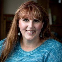 image of Erika Taylor Montgomery