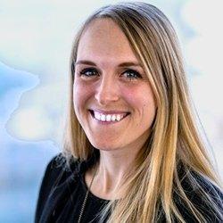 Erin Jordan Spanski