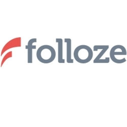 image of Folloze