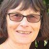 image of Françoise  Henderson