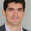 image of Gabe Rogol