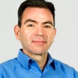 image of Gavin Finn