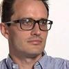 image of Gavin Jocious