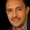 image of Gerardo A. Dada