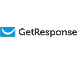 image of GetResponse