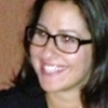 image of Gianna Scorsone